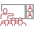 Classroom-in-person-virtual