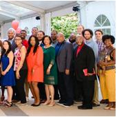 Diversity Inclusion Connect