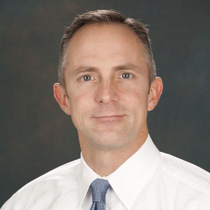 Professor Jay Wellman