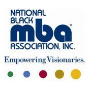 NBMBAA logo
