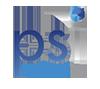 Proteam Solutions Inc logo
