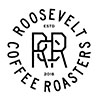 Roosevelt Coffee logo