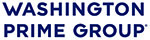 Washington Prime Group logo