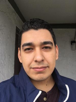 Manuel Jacquez picture