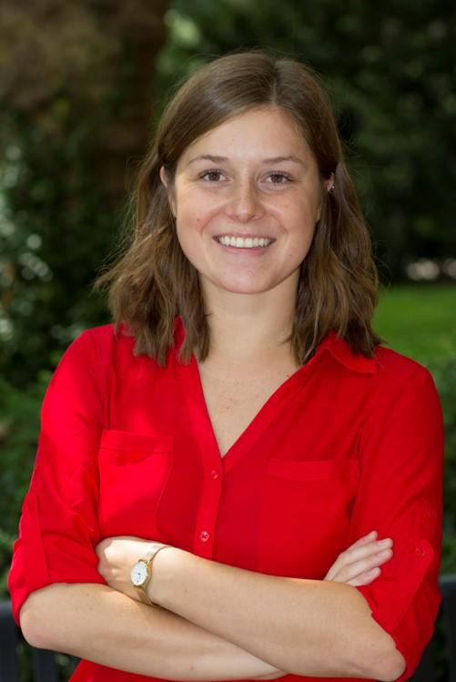 Mackenzie Weiler picture