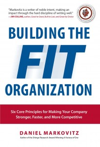 building fit organization_cover