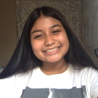 Selena Alvarado