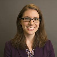 Kate Keeler