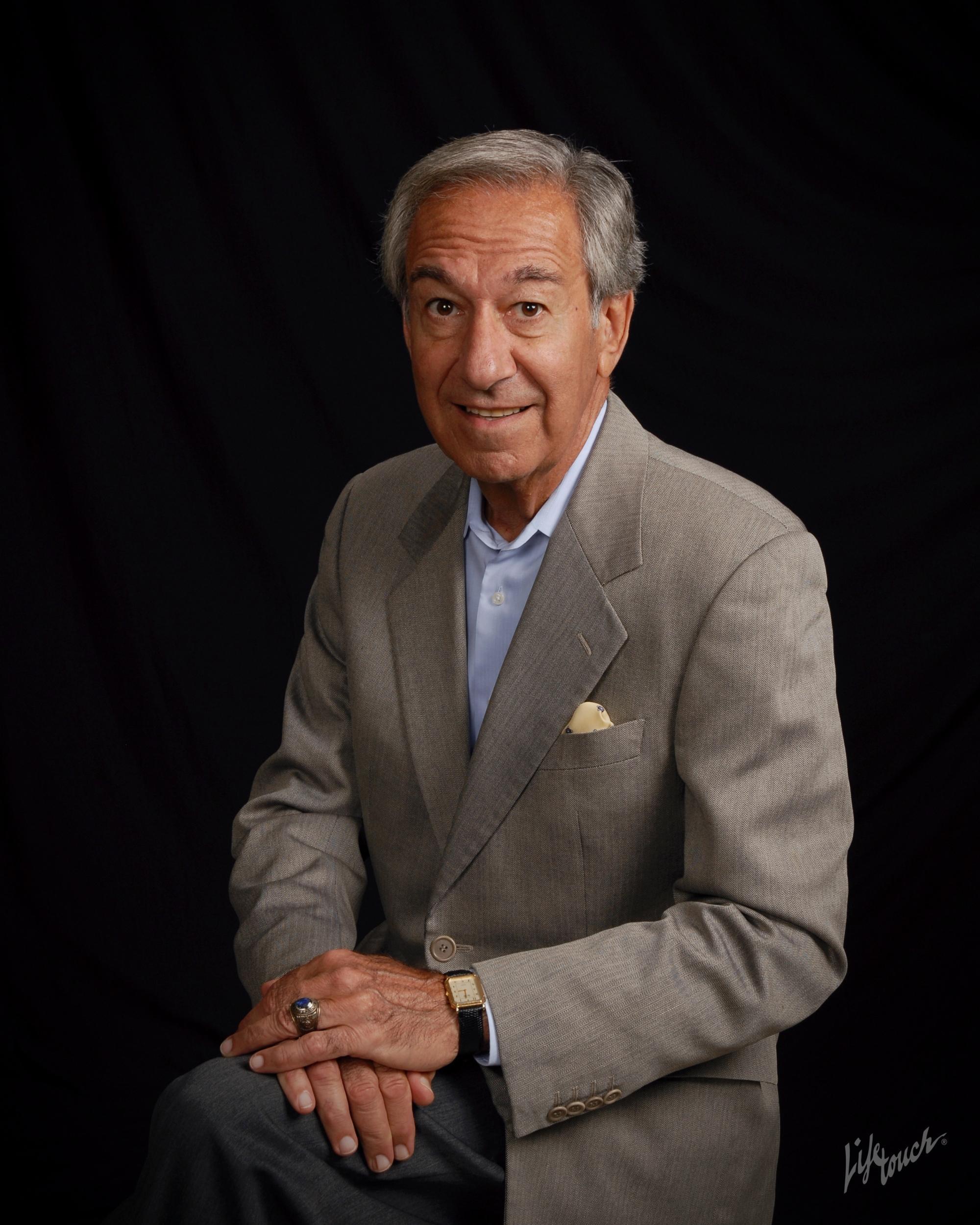 Carmine Oliva