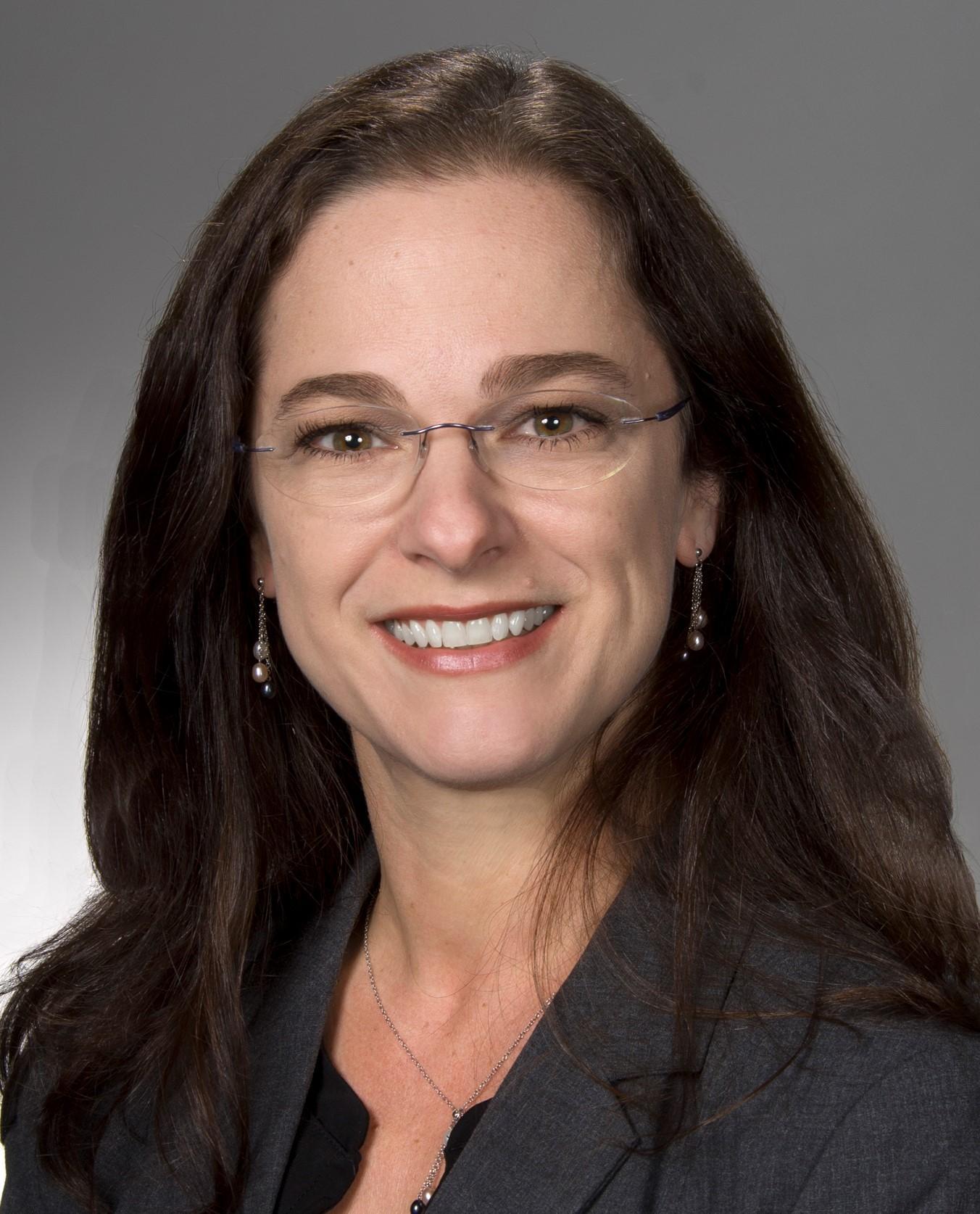 Christina Alutto