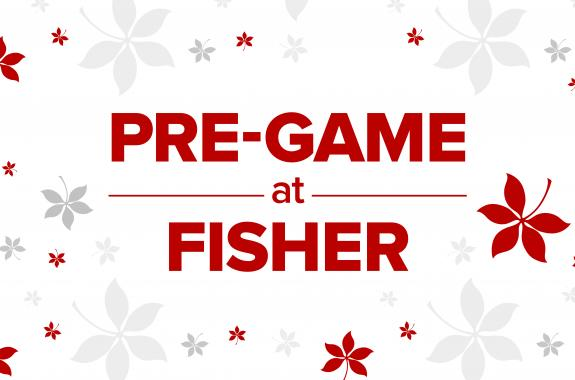 Pre-Game