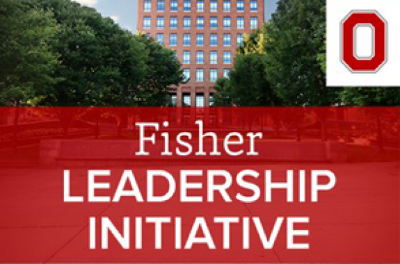 Events   Fisher College of Business