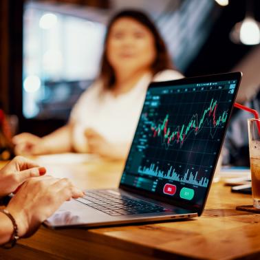 Want a hot stock tip? Avoid this type of investment fund