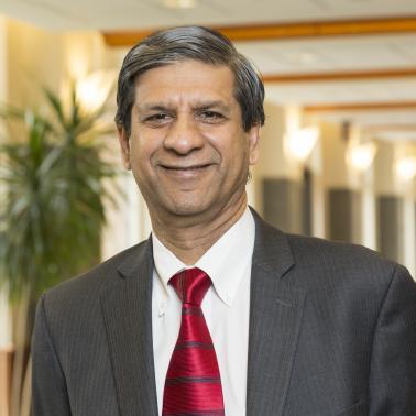 Anil Makhija
