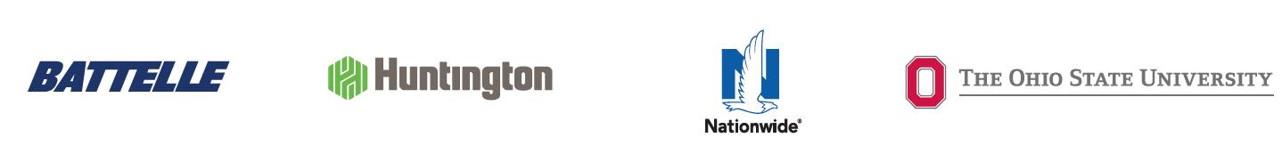 founding member logos